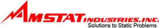 Amstat Industries
