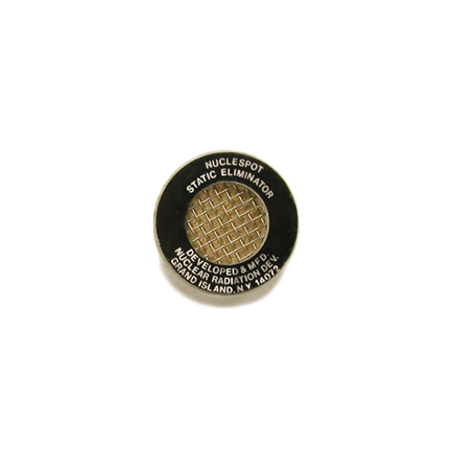 Nuclespot Alpha Ionizer