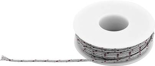 Anti-Static Cord - 25 meter roll