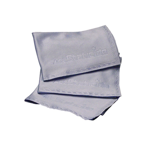 Anti Static Microfiber Cloths