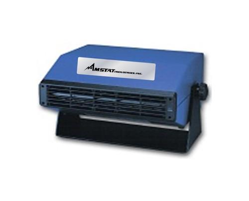 IVSE 5000 Static Control Blower