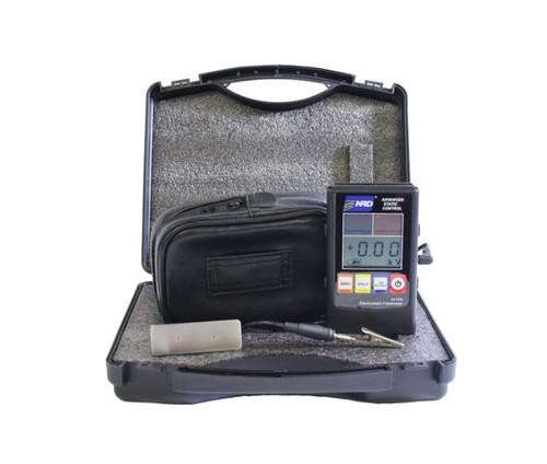 Digital Electrostatic Fieldmeter 521AE