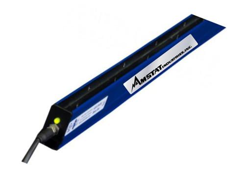 Electrical Anti-Static Bar 4103