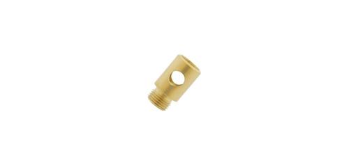 Brass Tip for P2021-8000 Cartridge