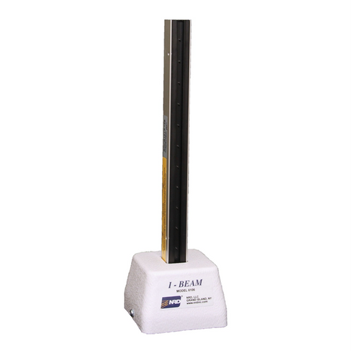 Stand Ionizer Only