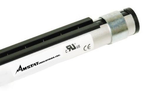 Cylindrical Anti Static Bar - Electrical