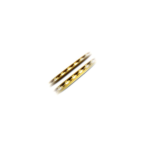 Small profile Anti Static Bar - Electrical