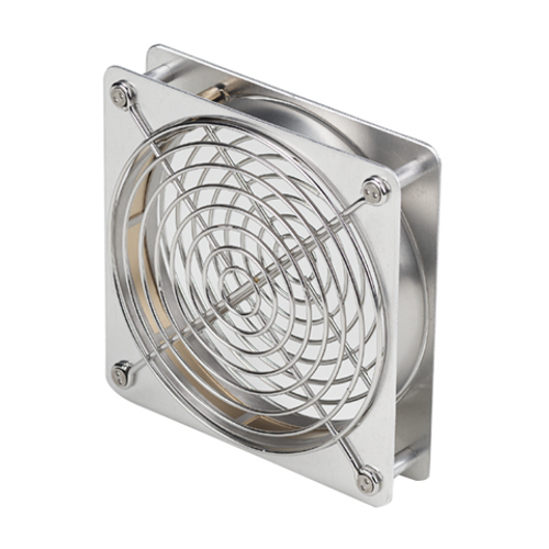 Ionizing Ring (For 4064 and 4070 Fans)