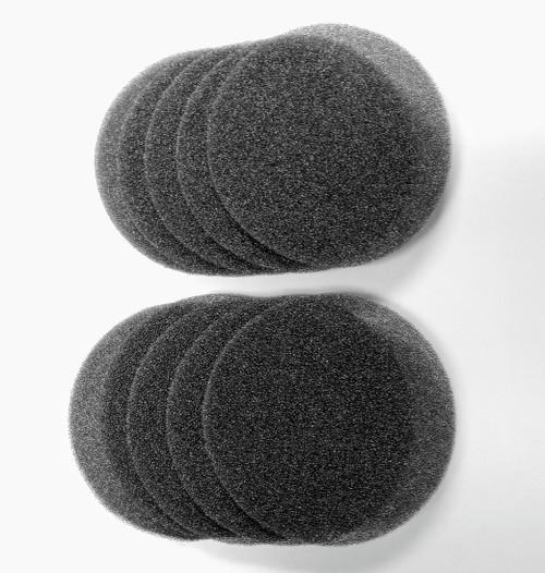 HOB Ionizing Fan Filters