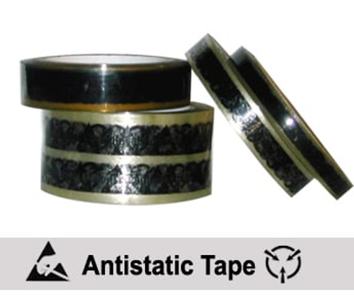 Anti-Static Tape
