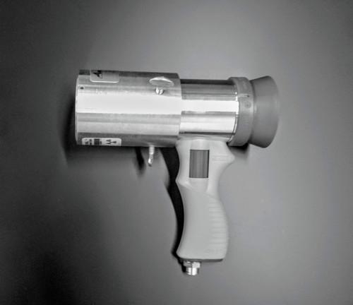 Statblaster - SATA2 with P-2035