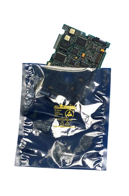 Metal-In Shielding Bags