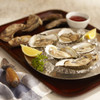 Bluepoint Oysters - 12 Count