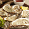 Cherrystone Creek Oysters - 12 Count
