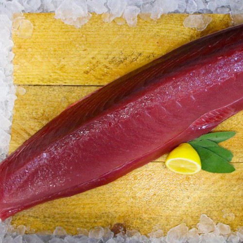 Tuna Lover Pack
