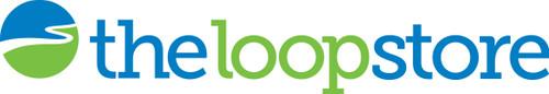 The Loop Store