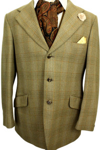 Shop Now Austin Reed Jacket Live For Tweed