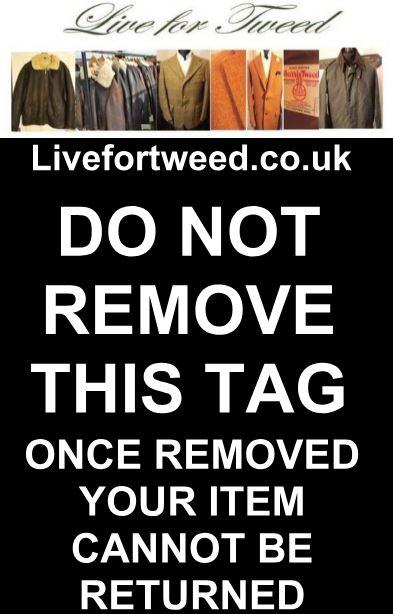 do-not-remove-label.jpg