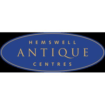 hemswell-antiques-logo-fb.png