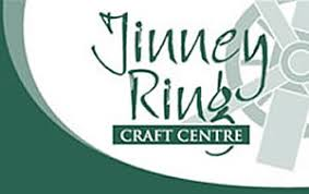 Live for Tweed have a great selection of jackets inside Jinney Ring Craft Centre