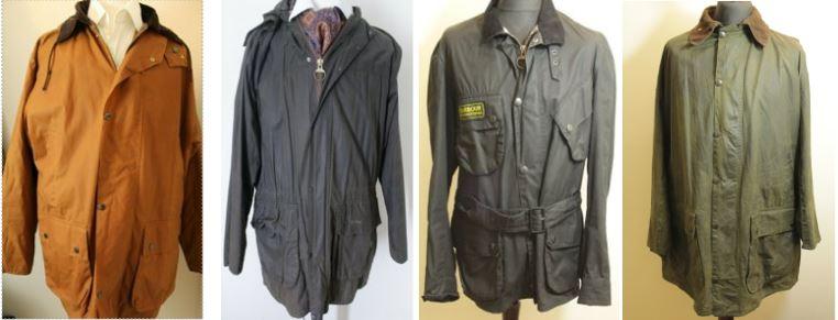 wax-jackets.jpg