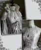 Detail View (jacket: CT00161, blouse: TP00088N)