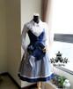 dress DR00145