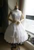 White Version (petticoat: UN00026)