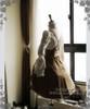 Co-ordinate Show skirt SP00081, petticoat UN00019