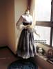 Co-ordinate Show (Grey Ver.) skirt SP00170