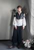 Model Show Shirt TP00166M, Vest CT00275M