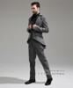 Model Show (Black Ver.) (jacket: CT00020N, pants: SP00020N)