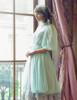 Model Show dress DR00222