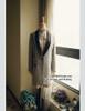 Co-ordinate Show dress DR00187