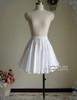 White Petticoat for Light Blue Ver.