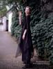 Model Show (Black Version) Dress Pants: SP00181