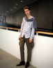 Model Show (Brown Version) shirt TP00155