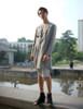 Model Show (Light Grey Ver.) (jacket: CT00270, breeches: S52008)