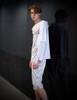 Mode Show (Light Grey Version) shirt TP00155 (coming soon)