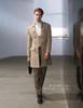 Model Show (Light Khaki Mixed Ver.) (shirt: TP00148, pants: SP00178, tote: P00612)