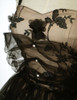 Detail View (Black + Ivory Version)