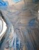 Detail View (Light Blue + Ivory Version)