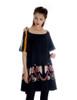Model Show w/o Waist Belt (leggings: P00182)