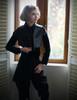 Model Show (Dark Green Version) breeches SP00069N vest CT00275