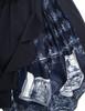 Detail View (Dark Blue Version)