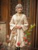 Model Show (Antique Golden Ver.) (headdress: P00636, coat: CT00286)
