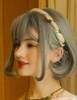 Model Show  (Light Ivory Version)