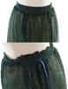 Pants Detail View