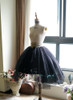Front Side View under natural sunlight (petticoat: UN00026)