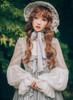 Model Show (Grey + White Ver.) (bonnet: P00641)